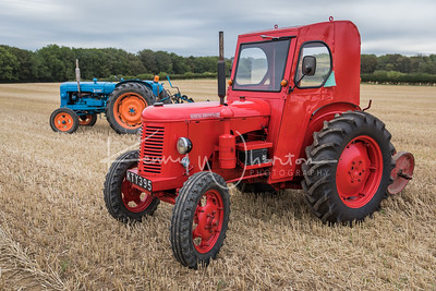 2019-09 Wear Valley ploughing Match