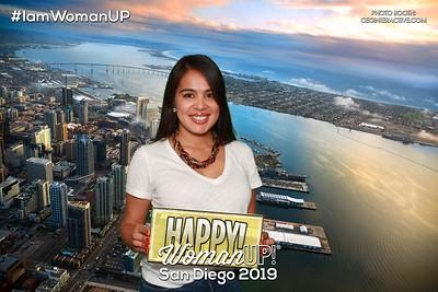 CEG-HDB1-_2019-10-24_19-26-27