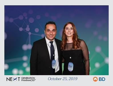CEG-HDB1-_2019-10-25_19-09-06