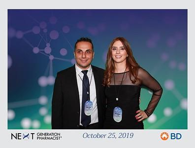 CEG-HDB1-_2019-10-25_18-57-09