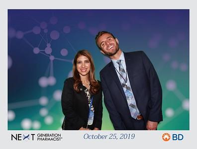 CEG-HDB1-_2019-10-25_22-32-22