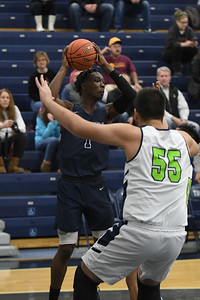 CSN_2286_mcd basketball