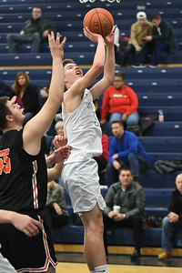 CSN_2566_mcd basketball JV