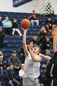 CSN_2535_mcd basketball JV