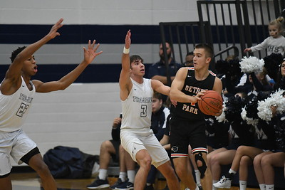 CSN_2656_mcd basketball