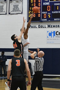 CSN_2623_mcd basketball