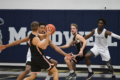 CSN_2630_mcd basketball