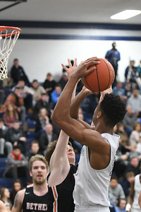 CSN_2687_mcd basketball