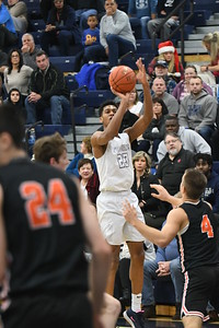 CSN_2658_mcd basketball
