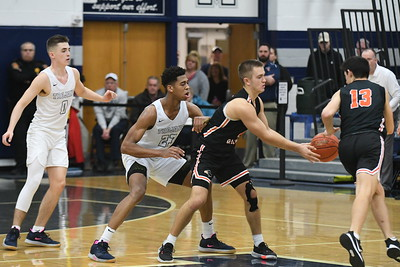 CSN_2702_mcd basketball