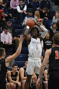 CSN_2631_mcd basketball