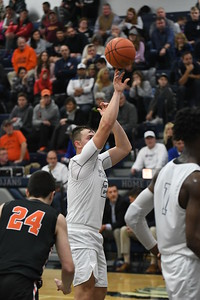 CSN_2701_mcd basketball
