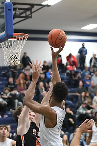 CSN_2688_mcd basketball