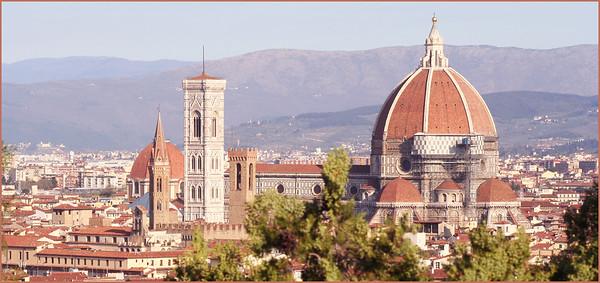 DA016,DT,FLORANCE ITALY
