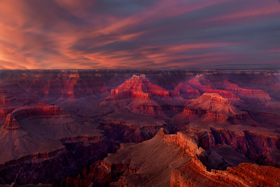 DA061,DT,Grand Canyon,Arizona