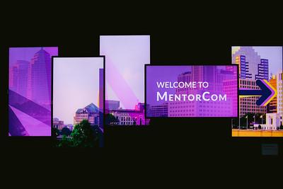 2019 Mentorcom Columbus, Ohio - COSI