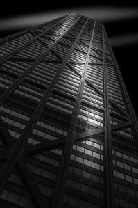 DA099,DB,John Hancock Center_Chicago
