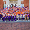 2019-tiger-band-picture-day-10