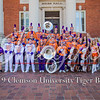 2019-tiger-band-picture-day-11