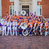 2019-tiger-band-picture-day-12