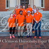 2019-tiger-band-picture-day-13