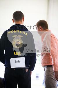 montanaag-27