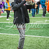clemson-tiger-band-fiesta-bowl-2019-14