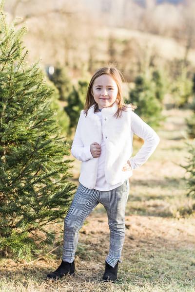 2019-christmas-portraits-25