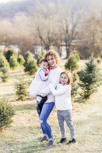 2019-christmas-portraits-7