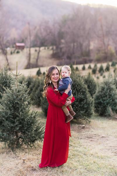 2019-christmas-portraits-24