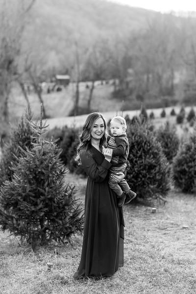 2019-christmas-portraits-26