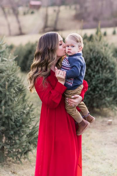 2019-christmas-portraits-27