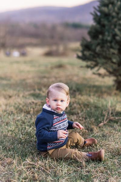 2019-christmas-portraits-16
