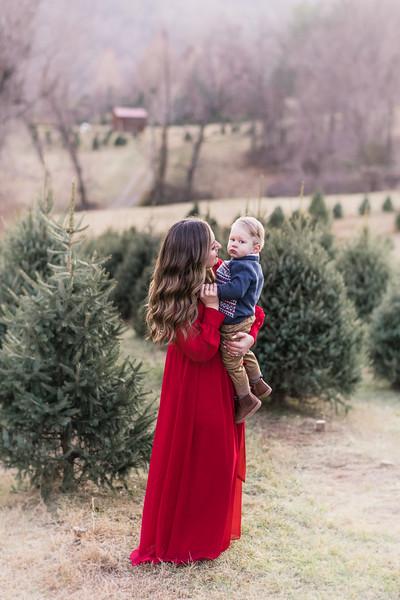 2019-christmas-portraits-29