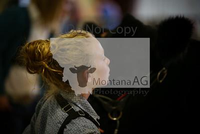 montanaag-4