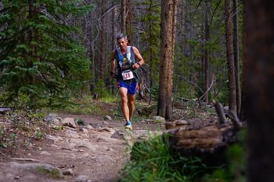Breck Crest 2019