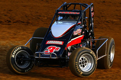 The 2019 No Way Out 40 at Brownstown