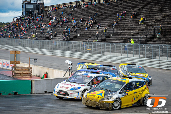 rallyx2019tierp_tonigraphs-02548