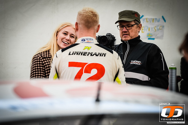 rallyx2019tierp_tonigraphs-02301