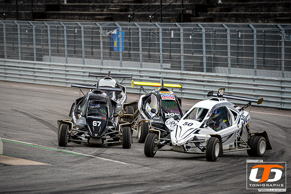 rallyx2019tierp_tonigraphs-00503