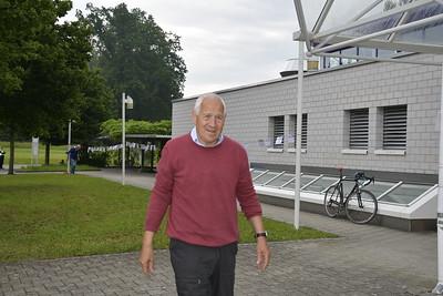 49. Zuger Frühlings-OL, 10.Juni 2019, Hünenberg