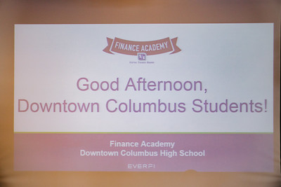5/3 Finance Academy