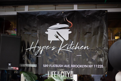 Hype's Kitchen Grand Open-109