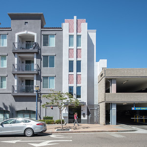 190906 Streets Residential-13