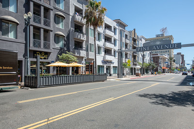 190906 Streets Residential-10