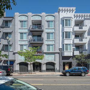 190906 Streets Residential-15