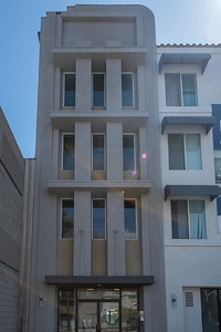 190906 Streets Residential-12
