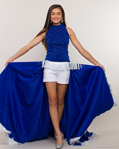 Blue Fun Fashion-4