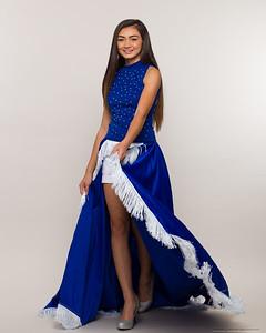 Blue Fun Fashion-11