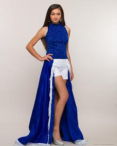 Blue Fun Fashion-20